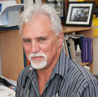 Neil BJ Matson